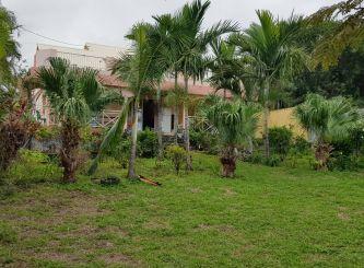 A vendre Maison La Riviere | Réf 690044430 - Portail immo