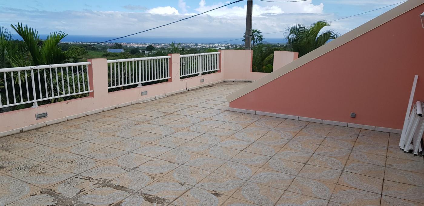 A vendre  La Riviere   Réf 690044430 - Casarèse