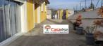 A vendre  Rive De Gier | Réf 690044432 - Casarèse