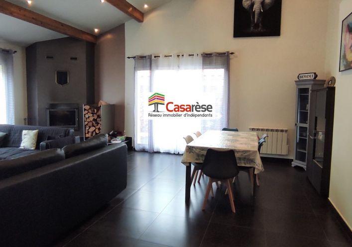 A vendre Maison Rive De Gier | Réf 690044432 - Casarèse