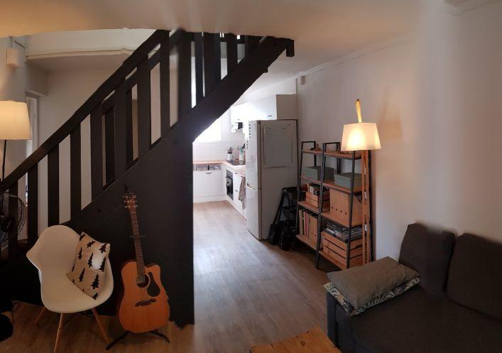 A vendre Maison Saint Pierre | Réf 690044444 - Casarèse
