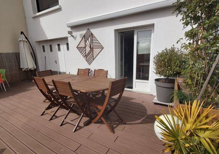 A vendre Maison Ploemeur | Réf 690044447 - Casarèse