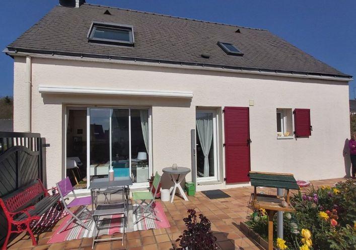 A vendre Maison Hennebont | Réf 690044460 - Casarèse