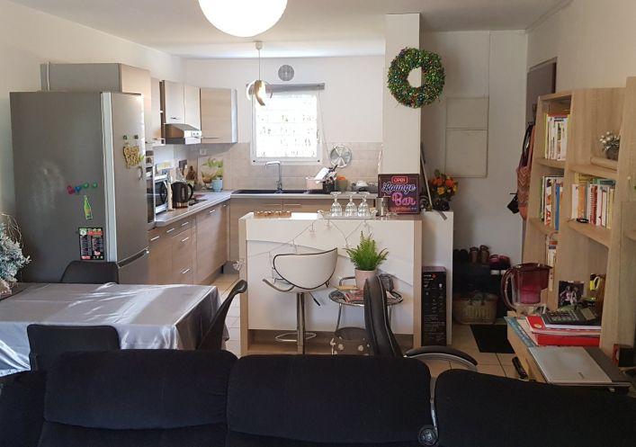 A vendre Appartement Bois De Nefles Saint Paul | Réf 690044461 - Casarèse