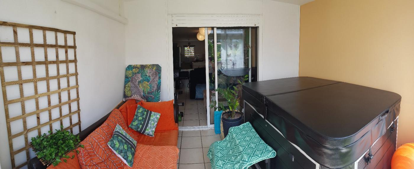 A vendre  Bois De Nefles Saint Paul | Réf 690044461 - Casarèse
