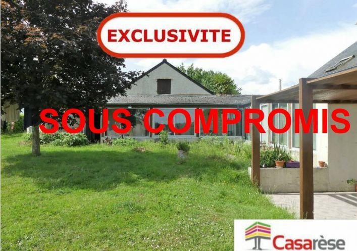 A vendre Maison Thehillac | Réf 690044462 - Casarèse