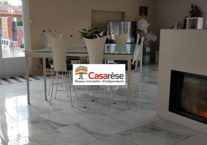 A vendre Maison Rive De Gier | Réf 690044465 - Casarèse