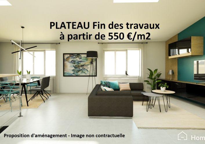 A vendre Appartement Saint Laurent D'agny | Réf 690044482 - Casarèse
