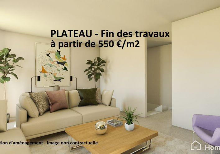 A vendre Appartement Saint Laurent D'agny | Réf 690044484 - Casarèse