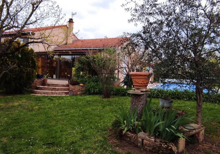 For sale Maison Rive De Gier   Réf 690044490 - Casarèse