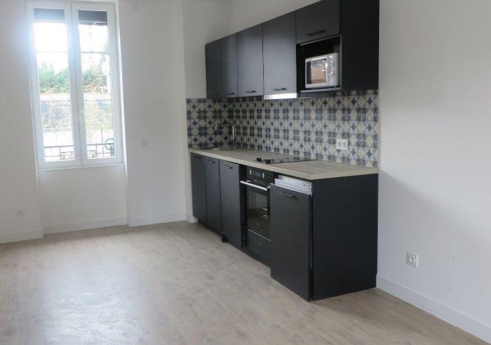 A vendre Appartement Villeurbanne | Réf 690044493 - Casarèse
