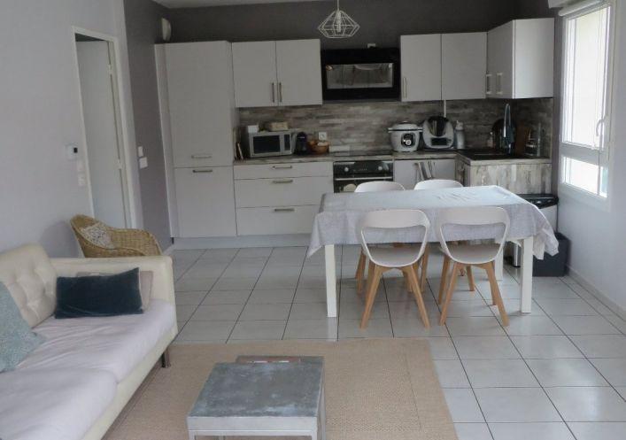 A vendre Appartement Vaulx En Velin | Réf 690044497 - Casarèse