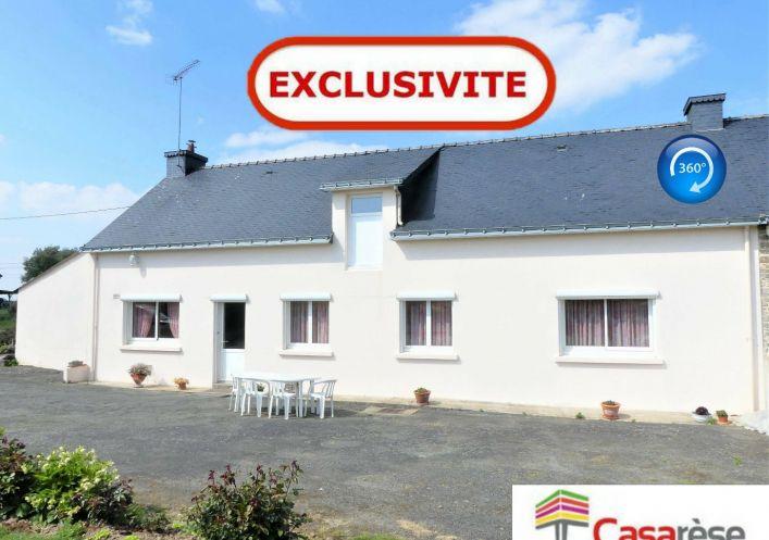 For sale Maison Nivillac   Réf 690044500 - Casarèse