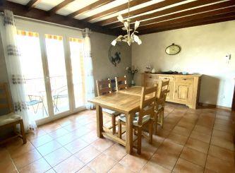 A vendre Maison Rive De Gier | Réf 690044501 - Portail immo