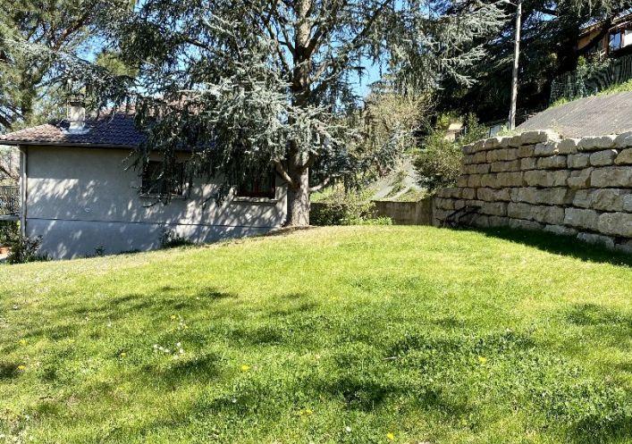 A vendre Maison Rive De Gier   Réf 690044501 - Casarèse