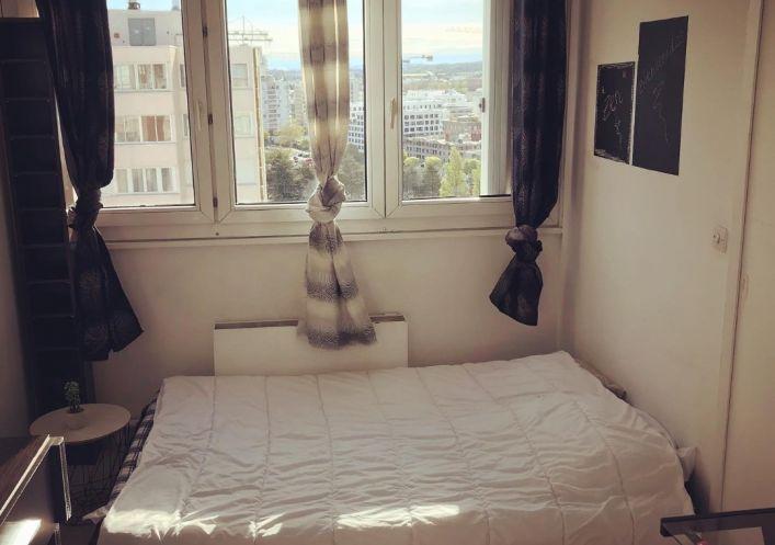 A vendre Appartement en résidence Villeurbanne | Réf 690044502 - Casarèse