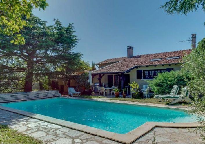 For sale Maison Vernaison   Réf 690044505 - Casarèse