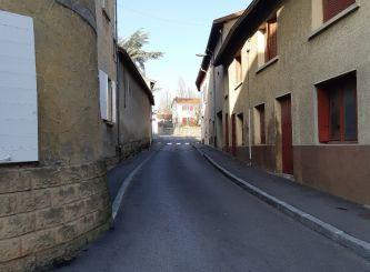 A vendre Maison de village Saint Laurent D'agny | Réf 690044507 - Portail immo