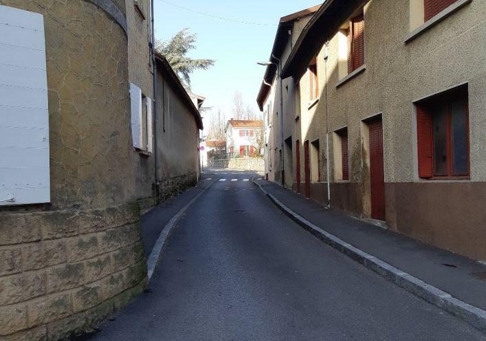 A vendre Maison de village Saint Laurent D'agny | Réf 690044507 - Casarèse