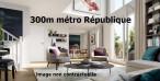 A vendre  Villeurbanne | Réf 690044513 - Casarèse