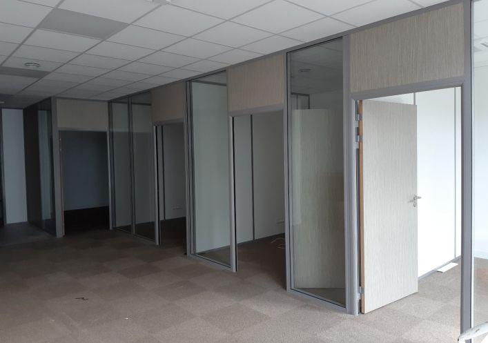 A louer Bureau Montagny | Réf 690044522 - Casarèse