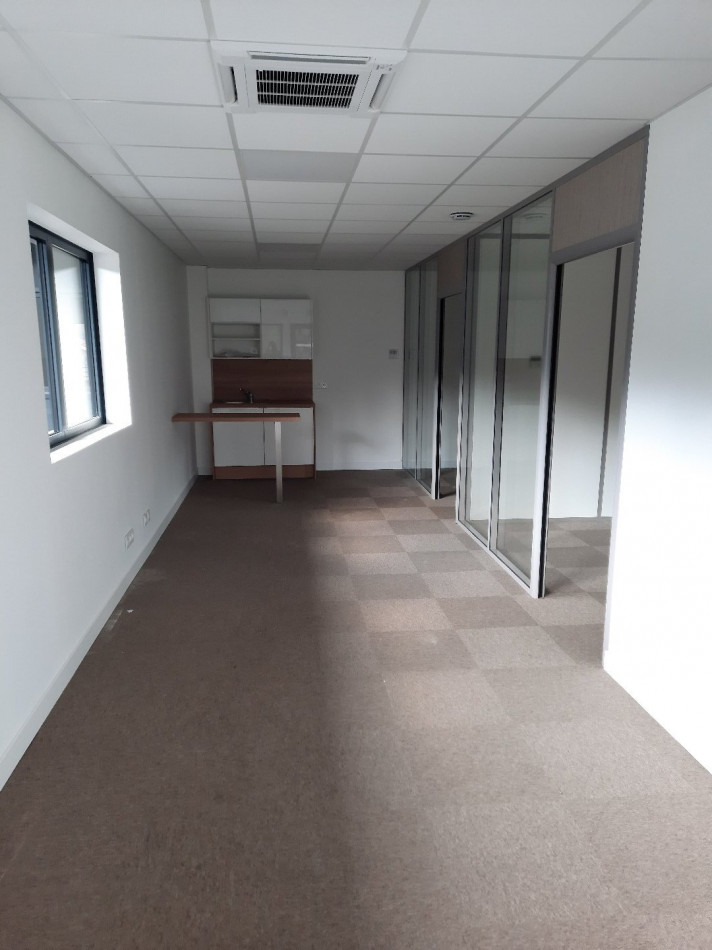 A louer  Montagny | Réf 690044524 - Casarèse