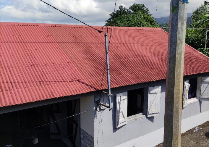 A vendre Maison La Riviere | Réf 690044528 - Casarèse