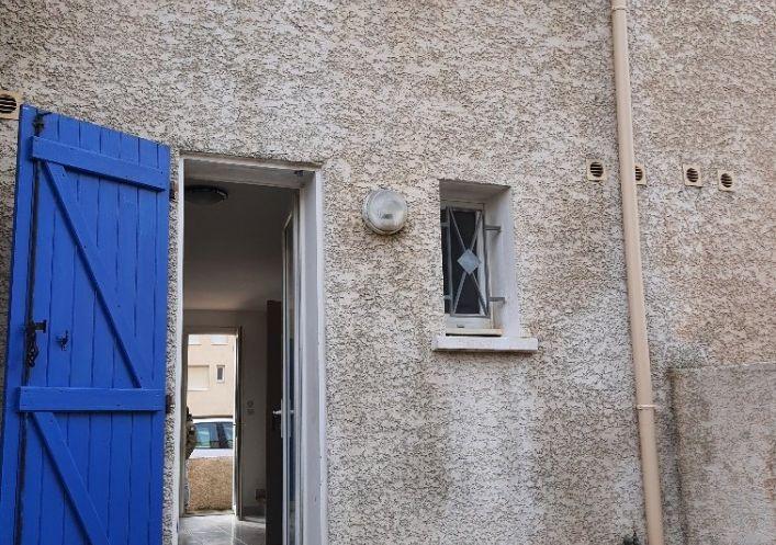 A vendre Maison Marseillan Plage   Réf 690044541 - Casarèse