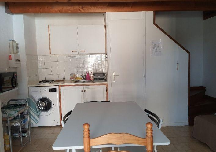 A vendre Maison en résidence Marseillan   Réf 690044542 - Casarèse