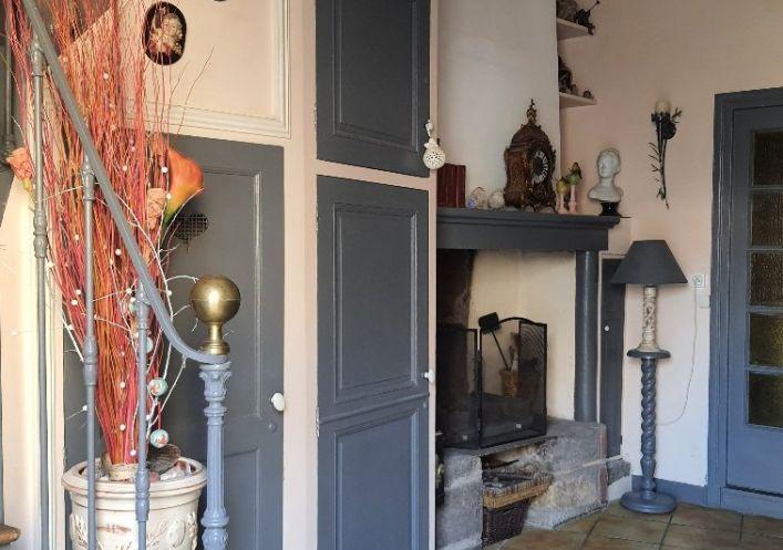A vendre Maison de village Pomerols   Réf 690044545 - Casarèse