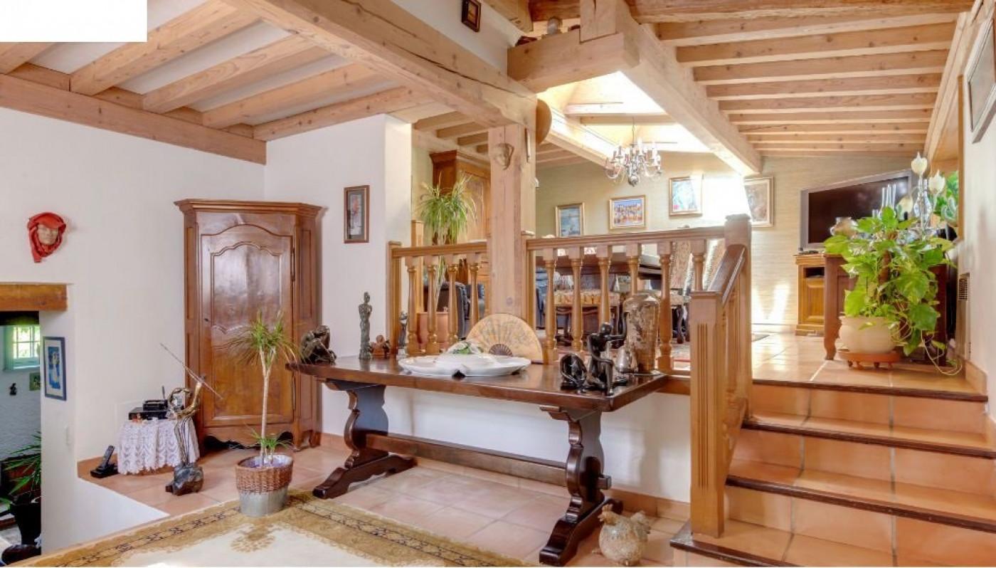 A vendre  Vernaison   Réf 690044567 - Casarèse