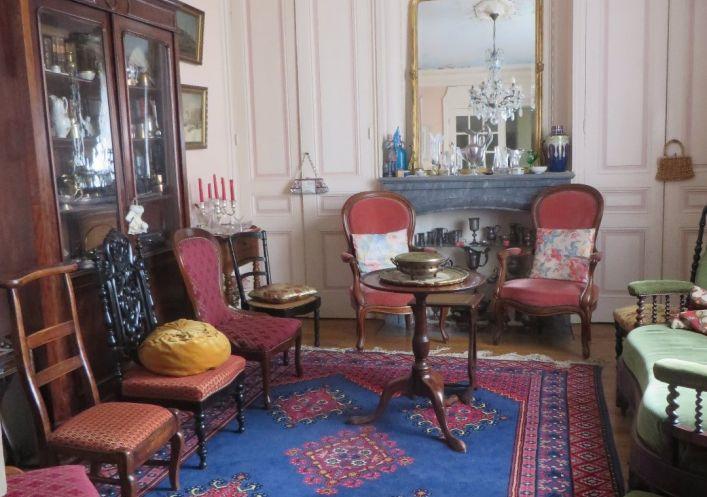 A vendre Maison Oullins | Réf 690044571 - Casarèse