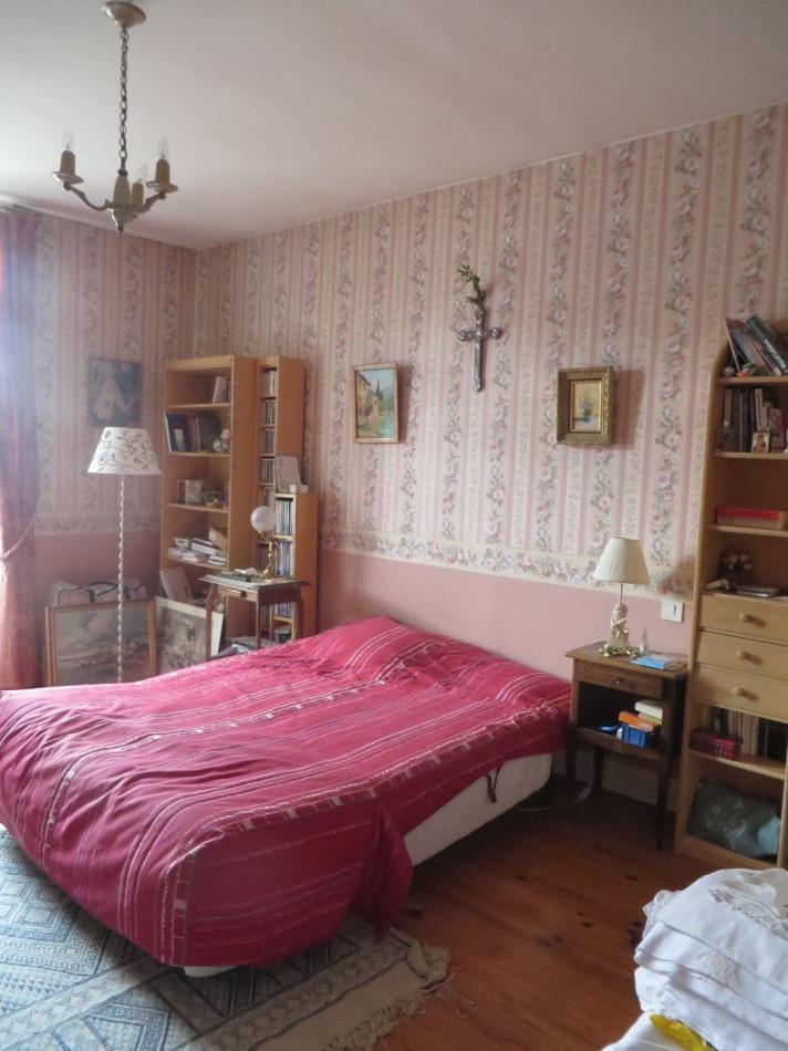 A vendre  Oullins   Réf 690044571 - Casarèse