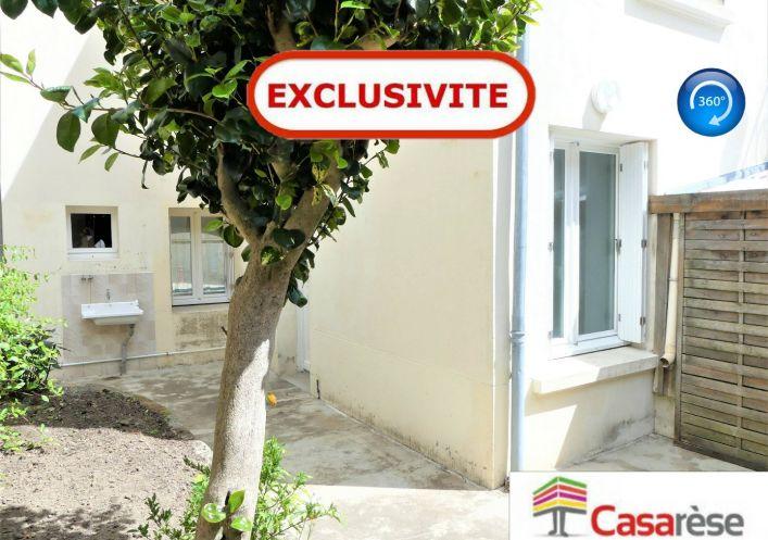 A vendre Maison La Roche Bernard | Réf 690044572 - Casarèse