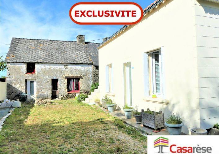 A vendre Maison Marzan | Réf 690044573 - Casarèse