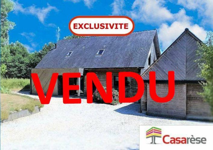 A vendre Maison Saint Dolay | Réf 690044589 - Casarèse