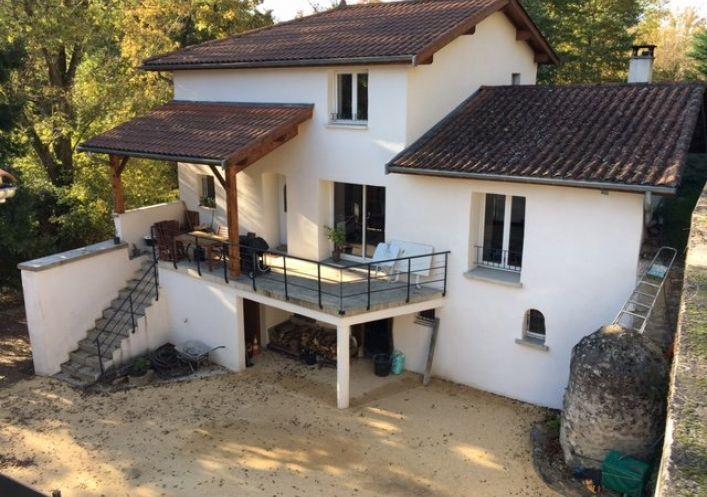 A vendre Maison Mornant | Réf 690044590 - Casarèse