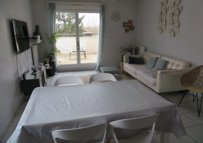 A vendre Appartement Vaulx En Velin | Réf 690044591 - Casarèse