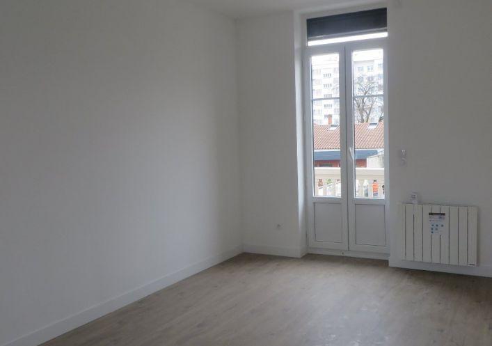 A vendre Studio Villeurbanne | Réf 690044594 - Casarèse