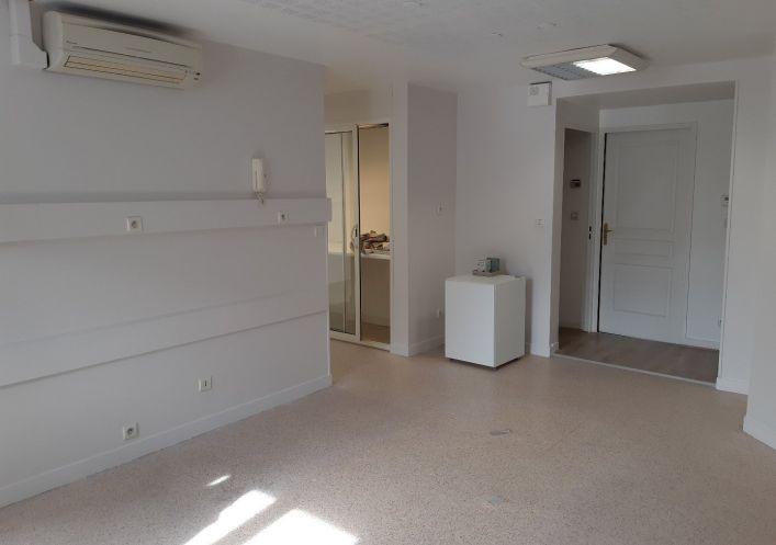 A louer Bureau Lyon 9eme Arrondissement | Réf 690044604 - Casarèse