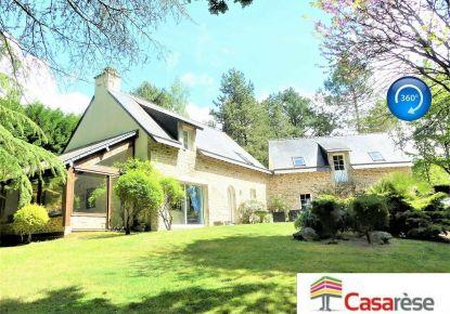 A vendre Maison Nivillac   Réf 690044606 - Adaptimmobilier.com