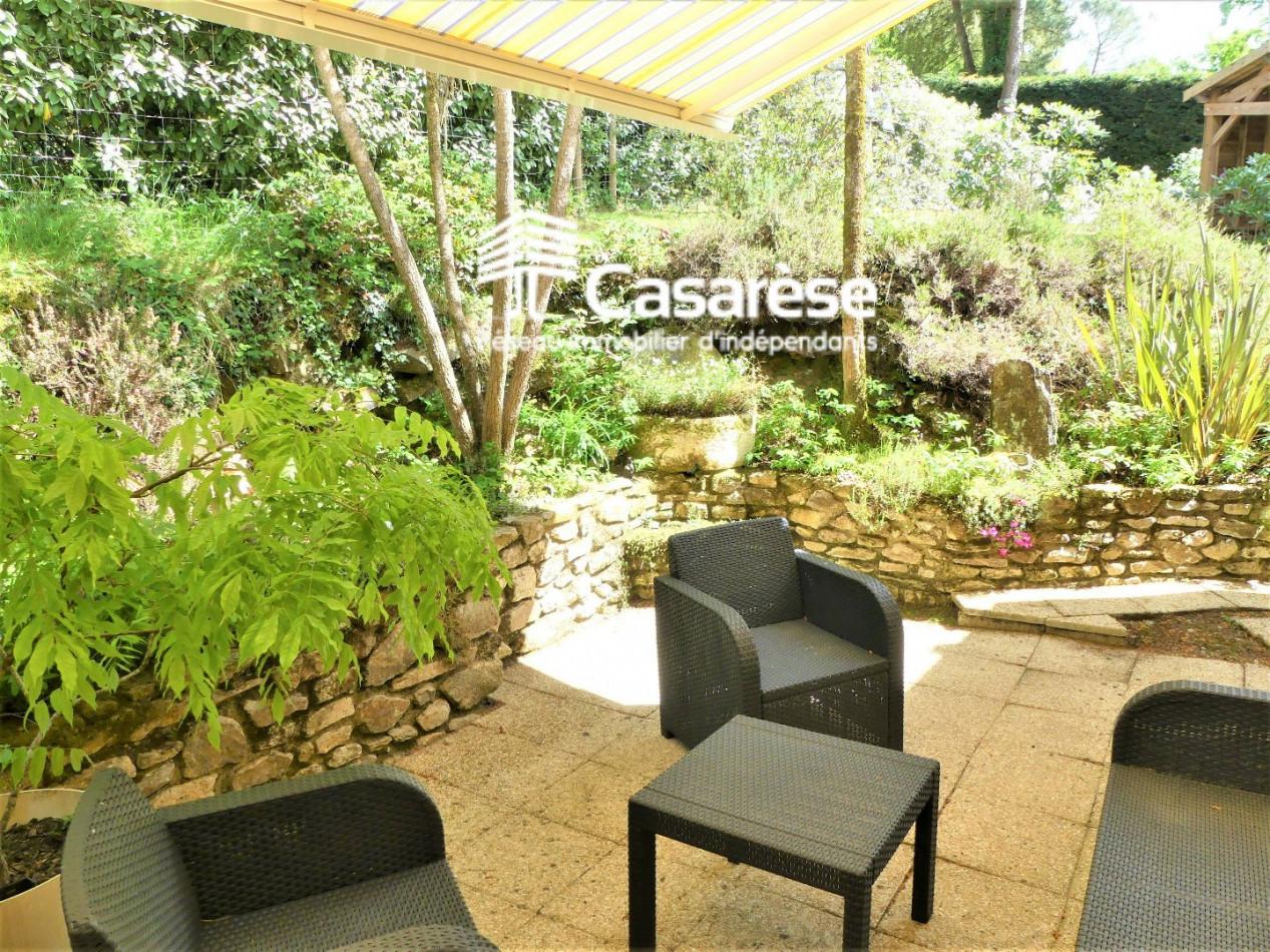 A vendre  Nivillac | Réf 690044606 - Casarèse