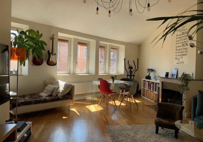 A vendre Appartement Lyon 5eme Arrondissement | Réf 690044608 - Casarèse