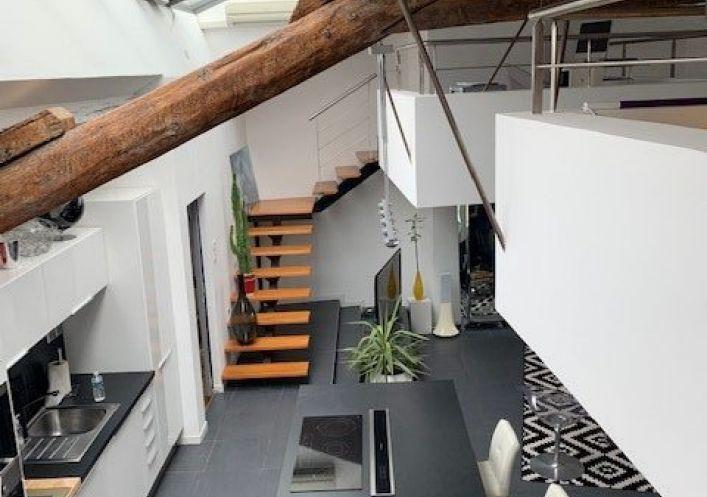 A vendre Appartement mezzanine Villefranche Sur Saone | Réf 690044609 - Casarèse