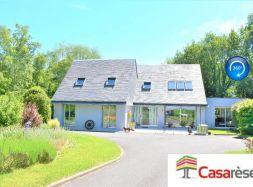 A vendre  Nivillac | Réf 690044611 - Casarèse