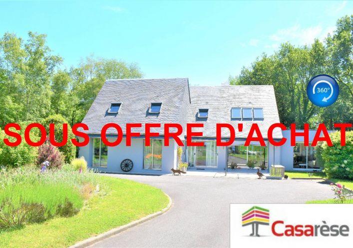 A vendre Maison Nivillac | Réf 690044611 - Casarèse