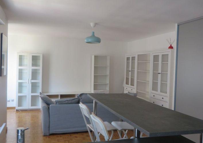 A vendre Duplex Lyon 3eme Arrondissement | Réf 690044633 - Casarèse