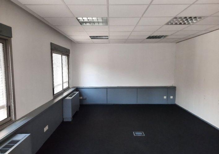 A louer Bureau Montagny | Réf 690044645 - Casarèse