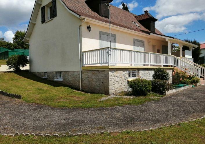 A vendre Maison Souillac | Réf 690044649 - Casarèse