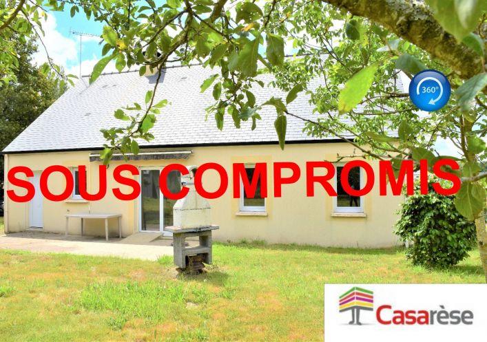 A vendre Maison Nivillac | Réf 690044655 - Casarèse